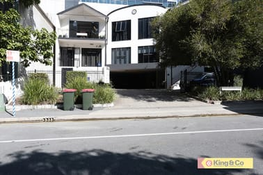 2/134 Constance Street Fortitude Valley QLD 4006 - Image 2