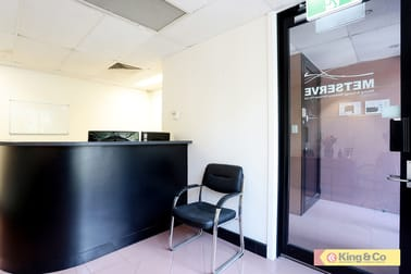 2/134 Constance Street Fortitude Valley QLD 4006 - Image 3