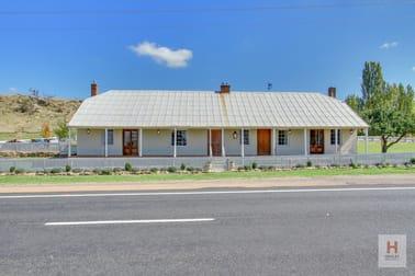 945 Monaro Highway Cooma NSW 2630 - Image 3