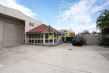 1/11 Dan Street Capalaba QLD 4157 - Image 1