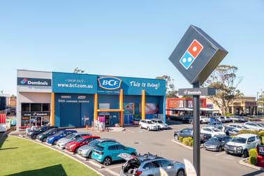 115 King Street Warrawong NSW 2502 - Image 1