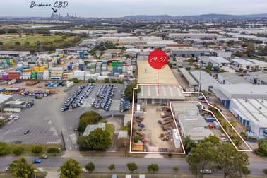 29 & 37 Buchanan Road Banyo QLD 4014 - Image 1