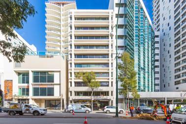 231 Adelaide Terrace Perth WA 6000 - Image 1