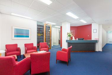 231 Adelaide Terrace Perth WA 6000 - Image 2