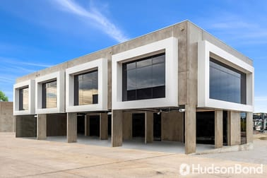 Office 1/93a Heatherdale Road Ringwood VIC 3134 - Image 2