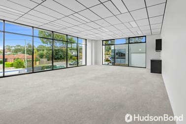Office 1/93a Heatherdale Road Ringwood VIC 3134 - Image 1
