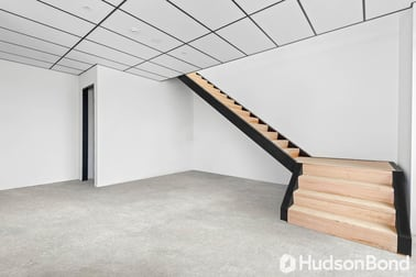 Office 1/93a Heatherdale Road Ringwood VIC 3134 - Image 3