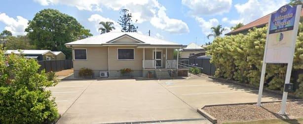 86 Targo Street Bundaberg South QLD 4670 - Image 1