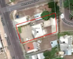 86 Targo Street Bundaberg South QLD 4670 - Image 2