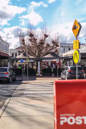 Manuka House 16 Bougainville Street Griffith ACT 2603 - Image 3
