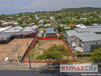 732 Ipswich  Road Annerley QLD 4103 - Image 1