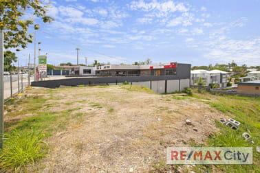 732 Ipswich  Road Annerley QLD 4103 - Image 2