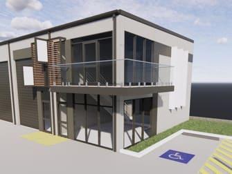 9 Blackett Street West Gosford NSW 2250 - Image 1