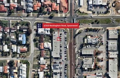 2/223 Rockingham Road Spearwood WA 6163 - Image 2