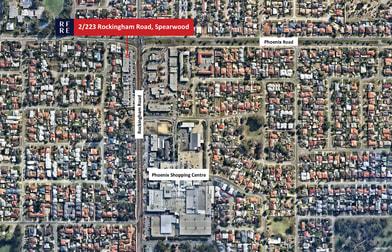 2/223 Rockingham Road Spearwood WA 6163 - Image 3