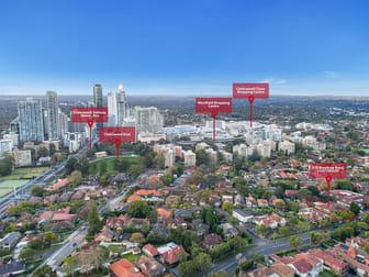 301 Mowbray Road Chatswood NSW 2067 - Image 2