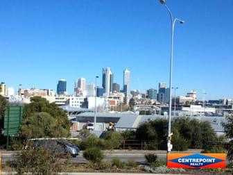 8 & 9/5 Tully Road East Perth WA 6004 - Image 2