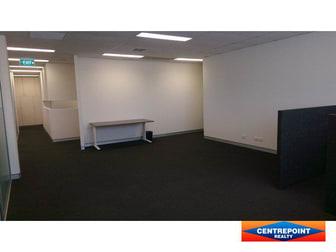 8 & 9/5 Tully Road East Perth WA 6004 - Image 3