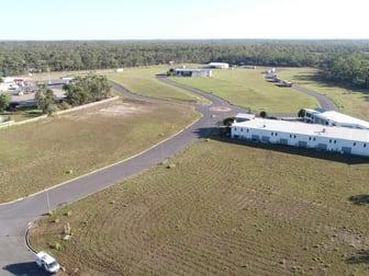 19-21 Enterprise Circuit Maryborough West QLD 4650 - Image 2