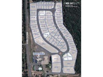 19-21 Enterprise Circuit Maryborough West QLD 4650 - Image 3