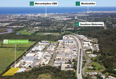 2 Page Street Kunda Park QLD 4556 - Image 3
