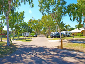 42 Victoria Highway Katherine NT 0850 - Image 1