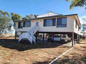134 Sutton Road Blackall QLD 4472 - Image 1