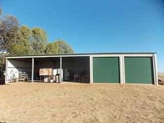 134 Sutton Road Blackall QLD 4472 - Image 2