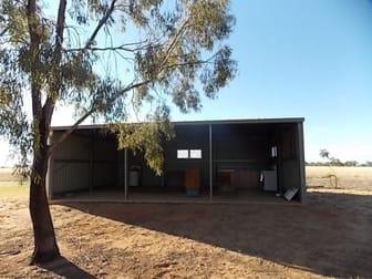 134 Sutton Road Blackall QLD 4472 - Image 3