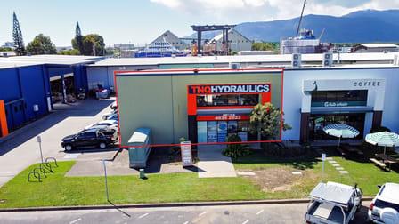 1/14-16 Tingira Street Portsmith QLD 4870 - Image 1
