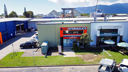 1/14-16 Tingira Street Portsmith QLD 4870 - Image 3