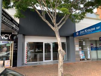 93-95 Brisbane Street Beaudesert QLD 4285 - Image 1