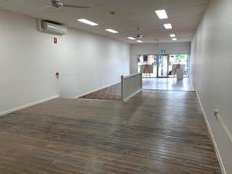 93-95 Brisbane Street Beaudesert QLD 4285 - Image 3
