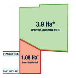 Lot 102 Shelsley Rd Salisbury SA 5108 - Image 2