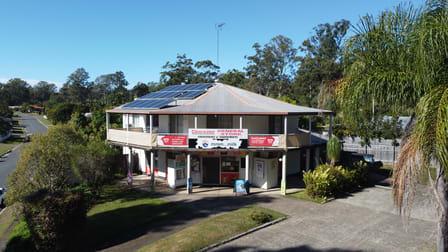 1 Merloo Drive Nerang QLD 4211 - Image 3