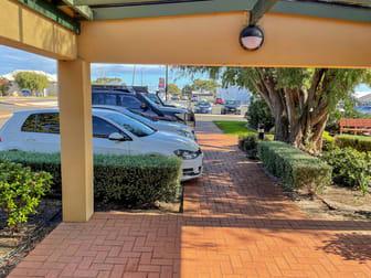Unit 1/9 Mardo Avenue Australind WA 6233 - Image 1