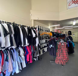 5/84 Mortimer Street Mudgee NSW 2850 - Image 2