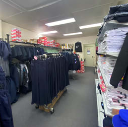 5/84 Mortimer Street Mudgee NSW 2850 - Image 3