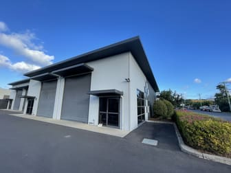 Unit 1/5 Engineering Drive Coffs Harbour NSW 2450 - Image 1