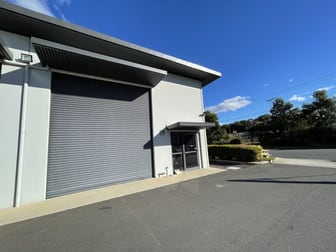 Unit 1/5 Engineering Drive Coffs Harbour NSW 2450 - Image 2