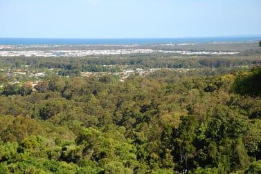 1-7 Dixon Road Buderim QLD 4556 - Image 3