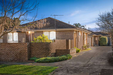 1-4/25 Chauvel Street Bentleigh East VIC 3165 - Image 3