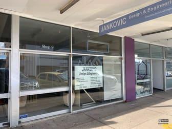 Shop 1/42 Moonee Street Coffs Harbour NSW 2450 - Image 1