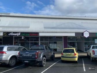 Shop 1/42 Moonee Street Coffs Harbour NSW 2450 - Image 2