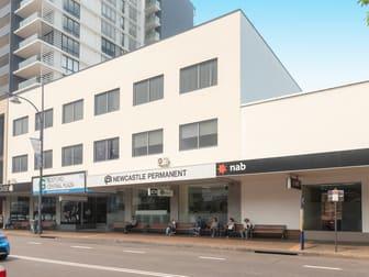 26/153 Mann  Street Gosford NSW 2250 - Image 1