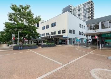 26/153 Mann  Street Gosford NSW 2250 - Image 2