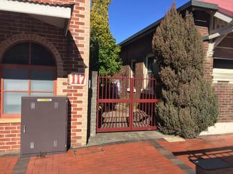 117 Faulkner Street Armidale NSW 2350 - Image 2