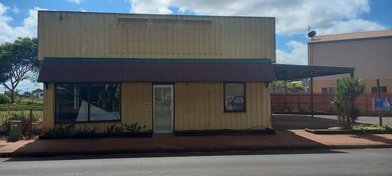 91 Churchill Street Childers QLD 4660 - Image 1
