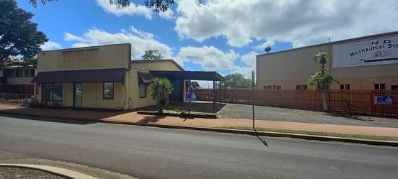 91 Churchill Street Childers QLD 4660 - Image 2