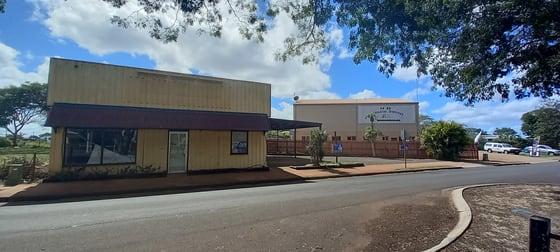 91 Churchill Street Childers QLD 4660 - Image 3